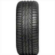 BMW / Bridgestone POTENZA RE050 RFT (BMW) BW