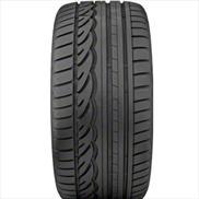 BMW / Dunlop SP SPORT 01 DSST BW