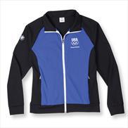 Team USA Eco Jacket
