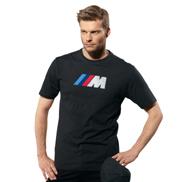 Men's M Fan T-Shirt