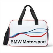 BMW Motorsport Sports Bag