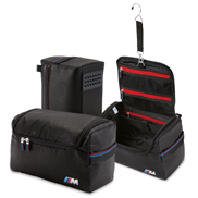 M Personal Care Bag