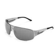 M Sunglasses