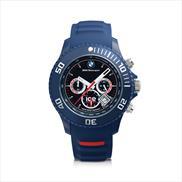 BMW Motorsport Chronograph Ice Watch
