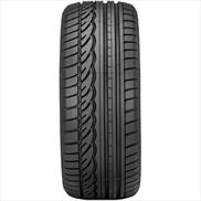 BMW / Dunlop SP SPORT 01 BW