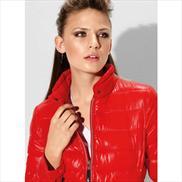 BMW Ladies' M Highlight Jacket