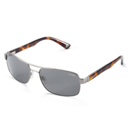 BMW Classic Sunglasses