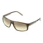 BMW Modern Sunglasses