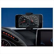 BMW Drive Analyser
