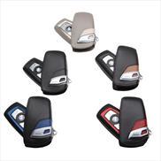 BMW Key Cases