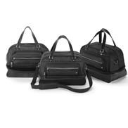 BMW Sports Bag