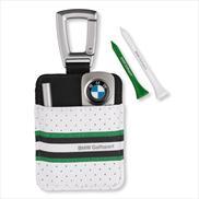 BMW Green Set