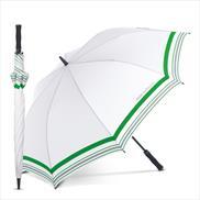 BMW Basic Umbrella