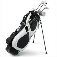 BMW Golf Bag