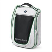 BMW Golf Shoe Carrier