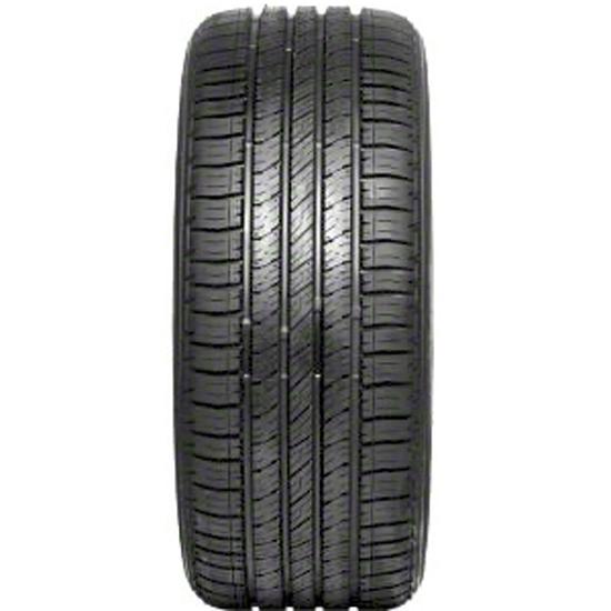 ShopBMWUSA.com: BMW / BRIDGESTONE TURANZA EL42 RFT (BMW) BW