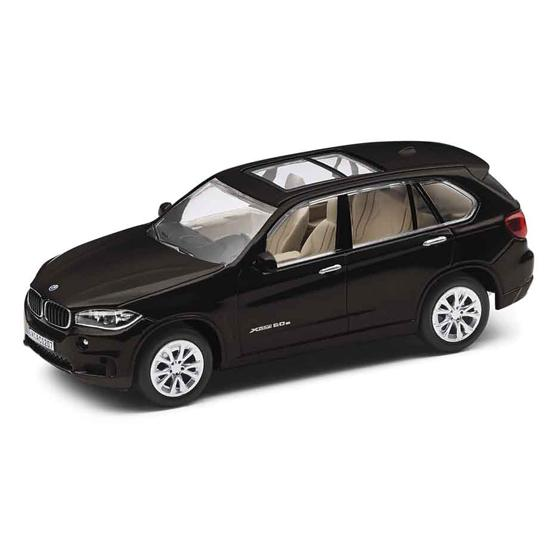 ShopBMWUSA.com: BMW X5 (F15