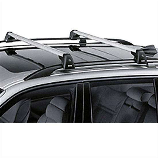 ShopBMWUSA.com: BMW BASE SUPPORT SYSTEM