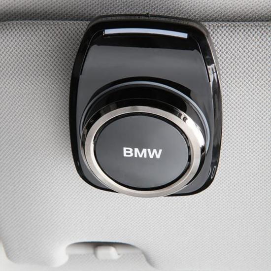 Bmw Z3 Speakers: ShopBMWUSA.com: BMW BLUETOOTH® SPEAKER