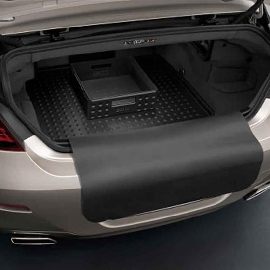 Shopbmwusa Com Bmw Multifunction Fitted Luggage
