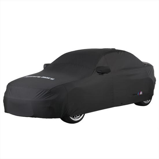 Shopbmwusa Com Bmw M Indoor Outdoor Car Cover