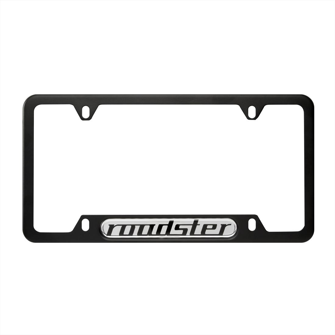 bmw roadster license plate frames. Cars Review. Best American Auto & Cars Review