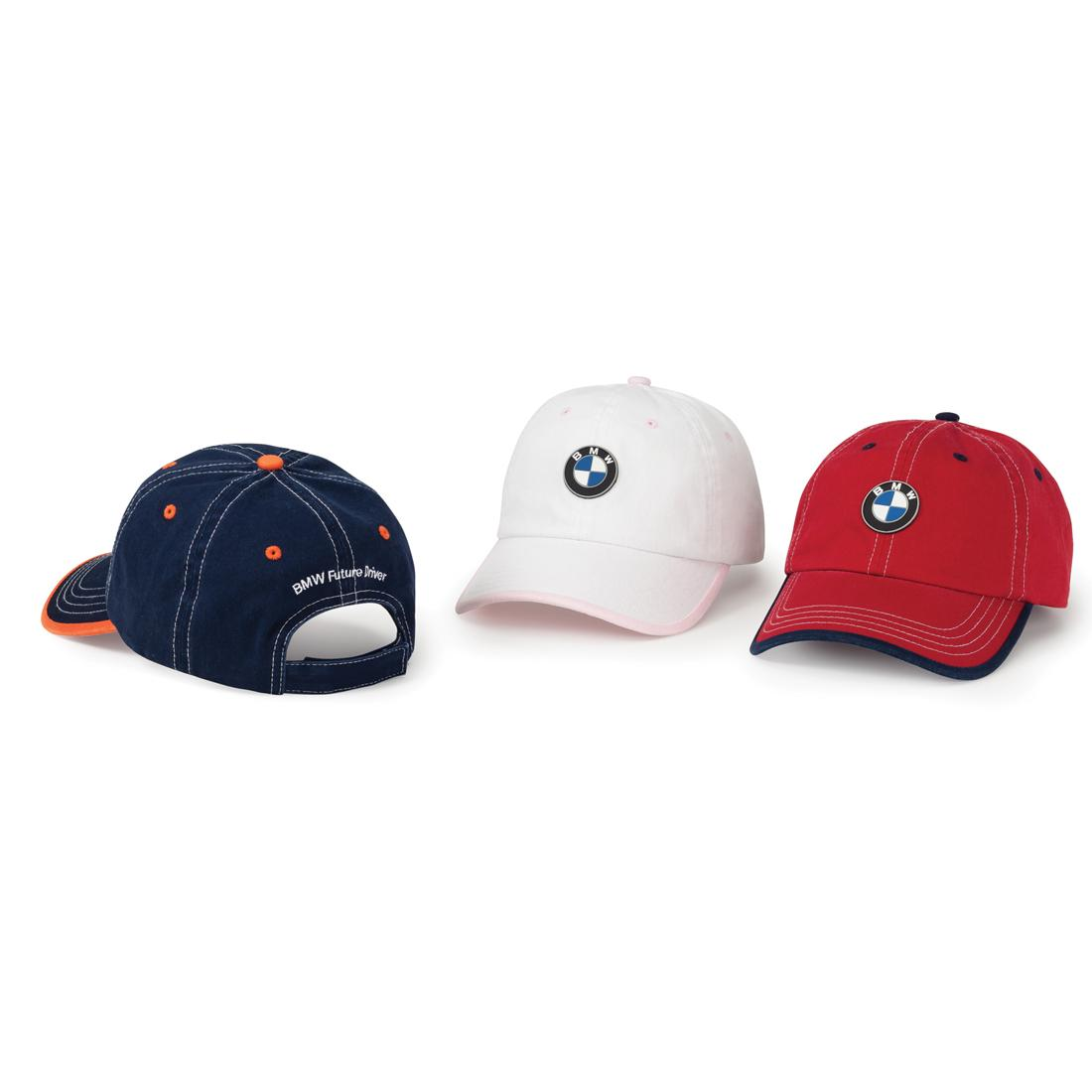Taylor Made 2011 Season Opener Tmx Staff Bag P23019 furthermore Apple Watch Nike besides BMW KIDS CHINO CAP in addition Fadeaway Elite Shooting Sleeve additionally Neo Boutique. on golf accessory