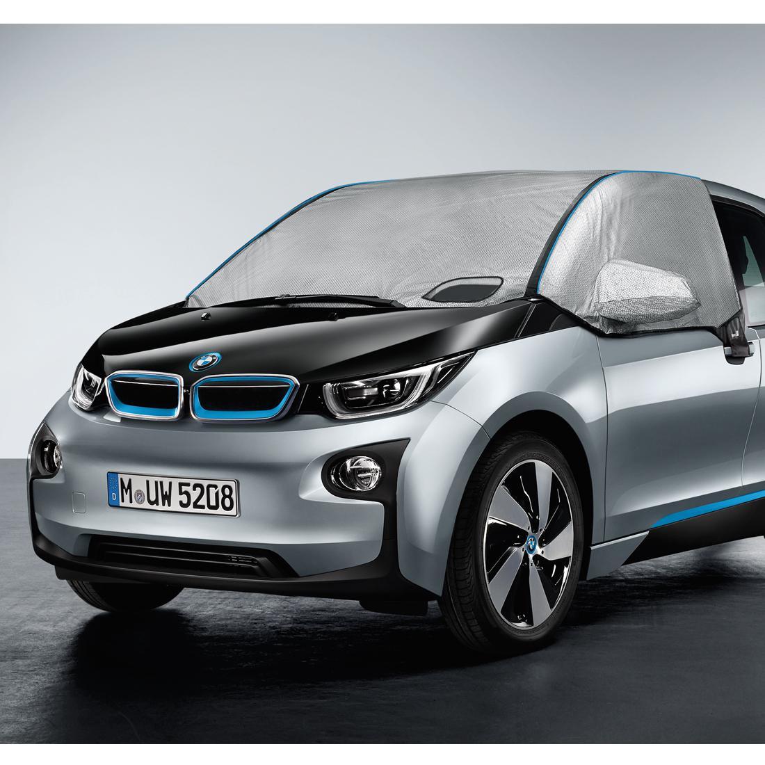 ShopBMWUSA.com: BMW I CLIMATE COVER