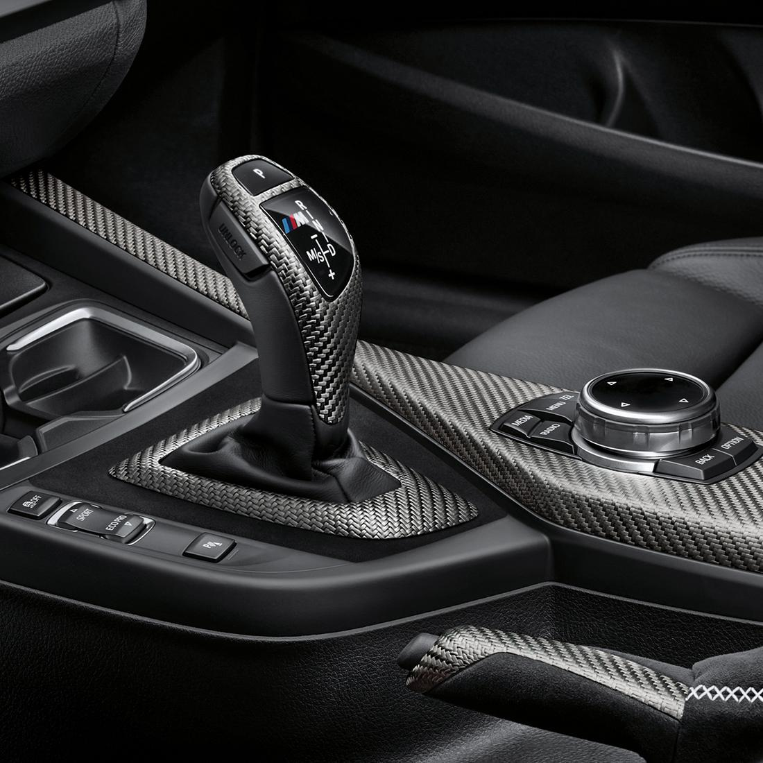 Bmw Z4 Dinan: D Series Performance Parts